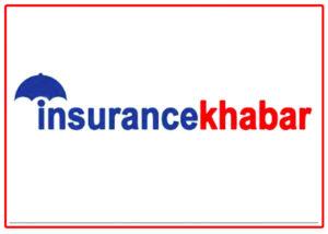 Insurance Khabar